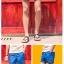 กางเกงขาสั้นเอวยางยืด thumbnail 17