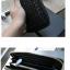 กระเป๋าสตางค์แฟชั่นเกาหลี แบบยาว The Han thumbnail 8