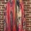 เดรสผ้าชีฟองชุดนี้มีมาให้เลือกในแบบหลายสไตร์ จะเป็นแบบคล้องคอ ไขว้หลัง thumbnail 5