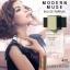 Estee Lauder Modern Muse EDP ขนาดทดลอง 4 ml. หัวสเปรย์ (No Box) ไม่มีกล่อง thumbnail 1