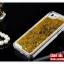 เคส iPhone5/5s - Glister tank ฟุ้งฟิ้ง thumbnail 2