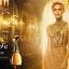 น้ำหอม Christian Dior :J'adore Eau de Toilette 5 ml. ชนิดแต้ม มีกล่อง thumbnail 6