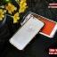 เคส iPhone 6/6S - Diamond Sunyard Bumper thumbnail 1