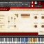 Project SAM Symphobia Colours Orchestrator Library KONTAKT thumbnail 4