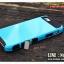 เคส iPhone5/5s Switch Easy Capsule thumbnail 3