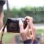 เคสกล้อง FUji XE1 XE2 thumbnail 10
