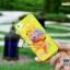 เคส iPhone5 /5s ลายการ์ตูน TPU นิ่ม บางเพียง 0.4 mm thumbnail 3