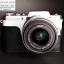เคสกล้อง Panasonic GF10/GF9 /GF8 /GF7 thumbnail 4