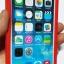 เคสมือถือ ไอโฟน 6 พลัส พอลแฟรง thumbnail 3