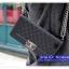 เคส iPhone5/5s Chanel Boy thumbnail 2