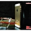 เคส iPhone5/5s - Cross Line Dual thumbnail 3