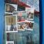 แฟนพันธ์แท้ ทัวร์นรกแตก ตอน ผีกาก้า ปะทะ You'll Never Walk Aloan นันทขว้าง สิรสุนทร พิมพ์ครั้งแรก มิถุนายน 2550 thumbnail 13