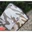 เคส iPhone5/5s - ลายพรางทหาร thumbnail 2