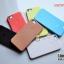 เคส iPhone5/5s - Apple Smartcase thumbnail 6