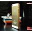 เคส iPhone5/5s - Cross Line Dual thumbnail 4