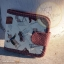quilt wallet - Teddy Bear Museum thumbnail 6