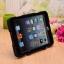 เคส iPad4 - SURVIVOR thumbnail 2