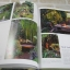 สวนในบ้าน เล่ม 25 สวนหลากสไตล์ พิมพ์ครั้งที่ 4 thumbnail 6