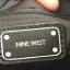 พร้อมส่งค่ะ น่าใช้มาก NINE WEST jacquard mini crossbody thumbnail 9
