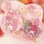 พร้อมส่ง จานเล็กลายน่ารักจาก Sanrio ค่ะ thumbnail 8