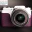เคสกล้อง Panasonic GF10/GF9 /GF8 /GF7 thumbnail 6
