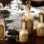Skinfood Gold Caviar Cream thumbnail 5