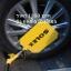 ล็อคล้อรถยนต์ ล็อคล้อกันขโมย SOLEX รุ่น U (มีบริการเก็บเงินปลายทาง) ล็อคล้อราคาถูก ล็อคล้อ pantip thumbnail 8