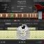 Music Lab Real LPC v4.0.0.7239 For MAC thumbnail 1