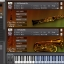 Chris Hein Horns vol.4 More Sax And Brass KONTAKT thumbnail 2