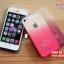 เคส iPhone 5/5s - Rainbow Series thumbnail 1