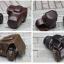 กระเป๋ากล้องCanon500D 550D thumbnail 1
