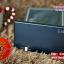 Power Bank - Eloop E14 - 20,000 mAh ของแท้ thumbnail 2