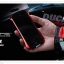 เคส iPhone5/5s - อลูมิเนียม Bumper Ducati thumbnail 2
