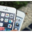 เคส iPhone5/5s - ลายพรางทหาร thumbnail 3