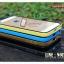 เคส iPhone5/5s Verus Bumper thumbnail 1