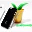 เคส iPhone5/5s Mercury Color Jelly Case thumbnail 2