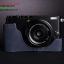 เคสกล้อง Fujifilm X70 thumbnail 3