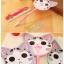 ปากกาแมวจี้ (เลือกแบบด้านใน) thumbnail 3