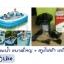 ครบ set Best way pool สระน้ำขนาดกลางค่อนข้างใหญ่ ขนาด 175(ก) x 262(ย) x 51(ส) ซม. ความจุน้ำ 890 L + ปั้มไฟฟ้า thumbnail 2