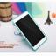 เคส iPad mini - Thin Softcase (เคสนิ่ม) thumbnail 11