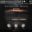 Musical Sampling Adventure Brass KONTAKT thumbnail 2