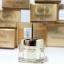 ลด 57% Christian Dior DIOR PRESTIGE SATIN REVITALIZING CREME 5 ML Creme ครีมฟื้น บำรุงผิวเนื้อเนียนนุ่ม มอบสัมผัสเบาสบายผิว ช่วยฟื้นสภาพผิวให้คงอ่อนเยาว์ thumbnail 2