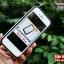 เคส iPhone5/5s - onepiece วันพีช thumbnail 2