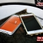 เคส iPhone 6/6S - Diamond Sunyard Bumper thumbnail 3