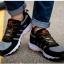 รองเท้าผู้ชาย thumbnail 4