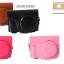 เคสกล้อง Casio ZR3500/ZR2000/ZR3600 thumbnail 7