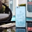 เคส iPhone 6 /6S - TPU Stitch thumbnail 1
