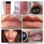 Swatch สี nyx soft matte lip cream thumbnail 2