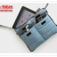 กระเป๋า Gadget Pouch thumbnail 9