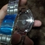 Casio edifice redbull EFR-520RB สายเงิน thumbnail 3